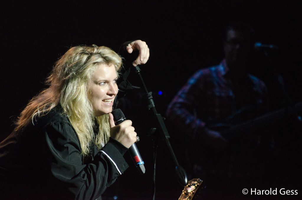 Karen Zoid, Grahamstown, Eastern Cape, 2013.